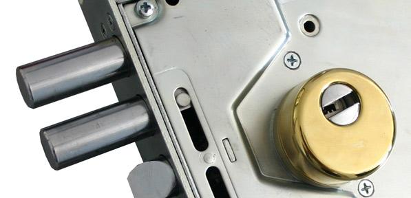 serrature verona