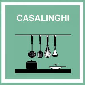 Casalinghi