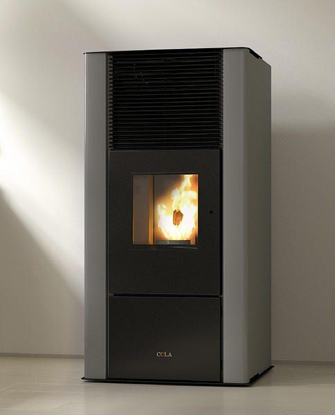 Energyca termostufa.jpg