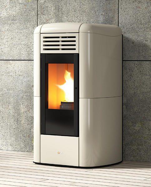 TermoCharme termostufa.jpg